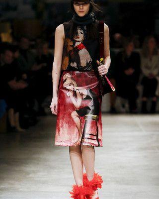 La settimana della moda meneghina si è appena conclusa, sessantotto le nuove collezione presentate nel