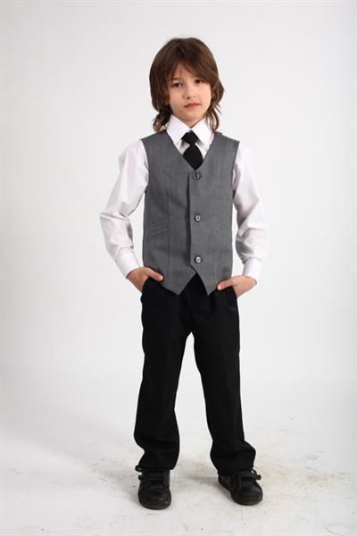 Классические брюки на мальчика в екатеринбурге