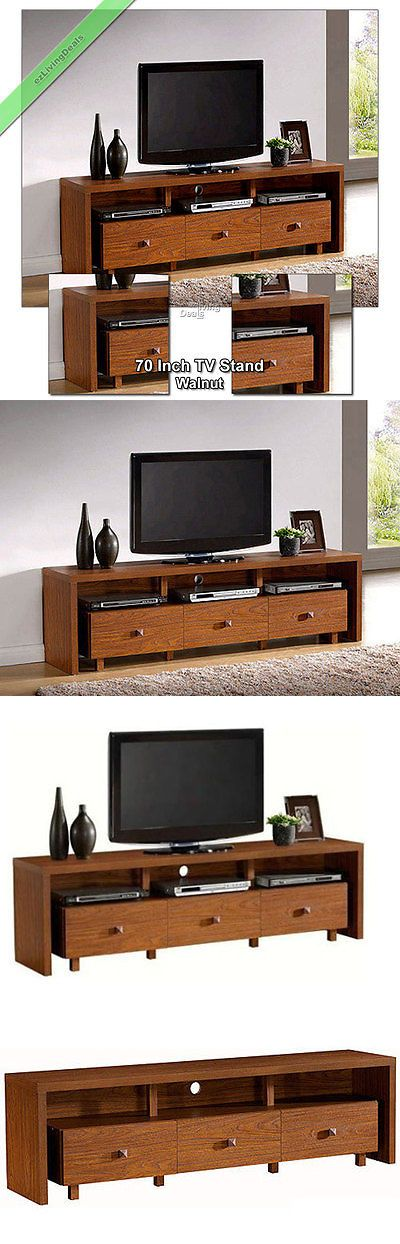 1000 ideas about flat screen tv stands on pinterest living room wall designs tv wall design. Black Bedroom Furniture Sets. Home Design Ideas