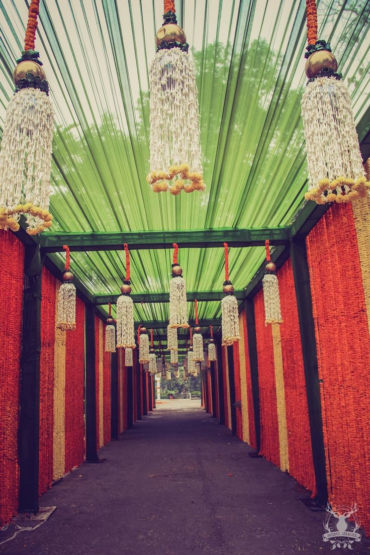 683 best wedding decor images on pinterest marriage decoration anand karaj decor indian wedding decorationsstage junglespirit Choice Image