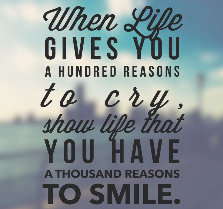 Smile When You Want To Cry Laugh To Hide The Pain Keep: The 25+ Best Fake Smile Quotes Ideas On Pinterest