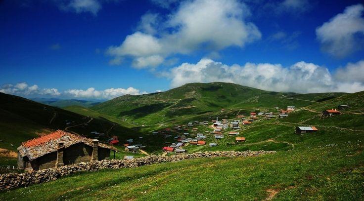 UZUNGOL.COM | Uzungöl Otelleri ve Yayla Turları | أوزنغول