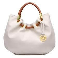Micheal Kors Handbags ‹ ALL FOR FASHION DESIGN