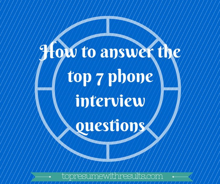 do you struggle with phone interviews here are 7 tips for how to ace the - Phone Interview Tips For Phone Interviews