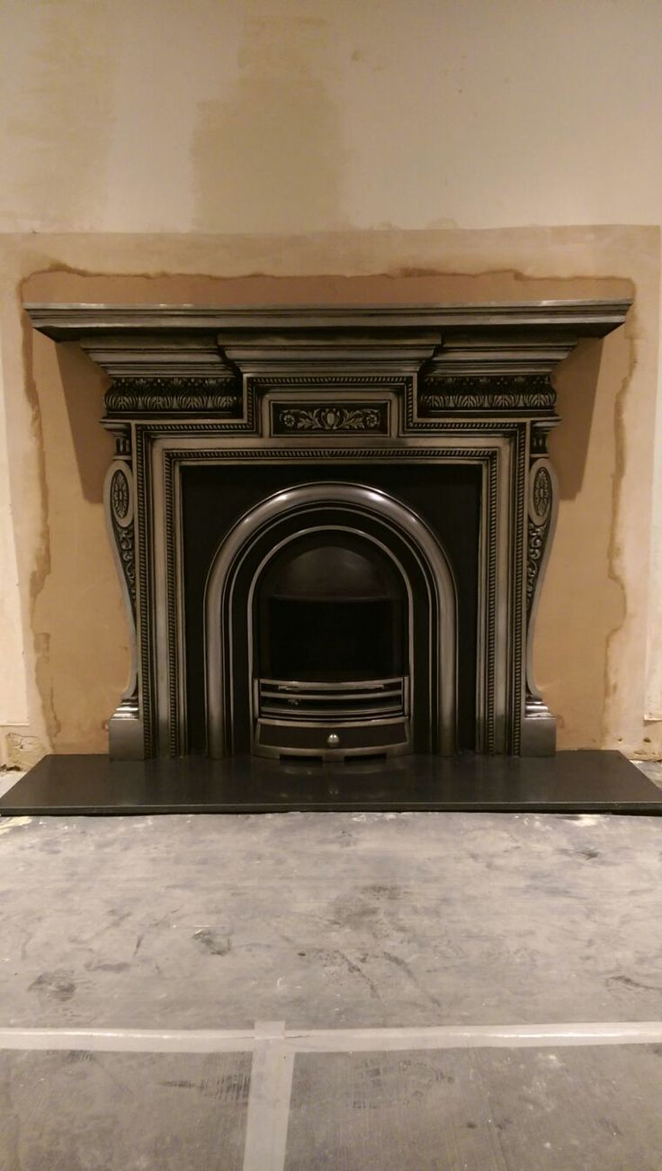 best 25 granite hearth ideas on pinterest country fireplace