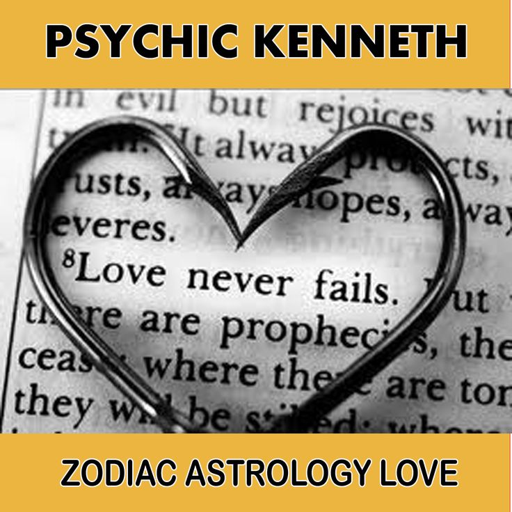 Free Psychic Love Help, Call, WhatsApp +27843769238