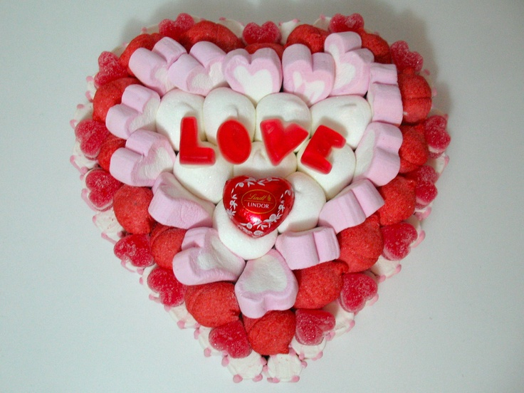 Dolci coccole d'amore #love