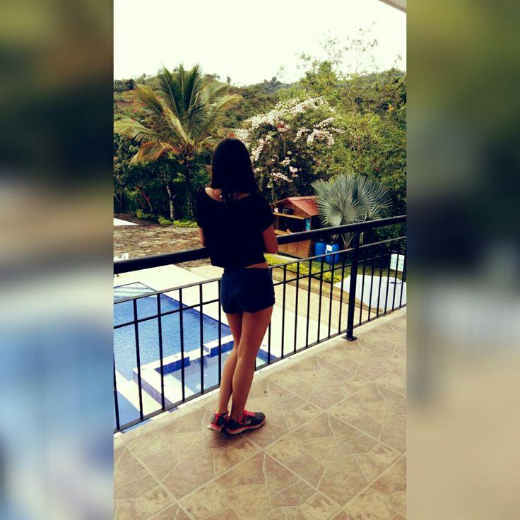 Vacations ^^