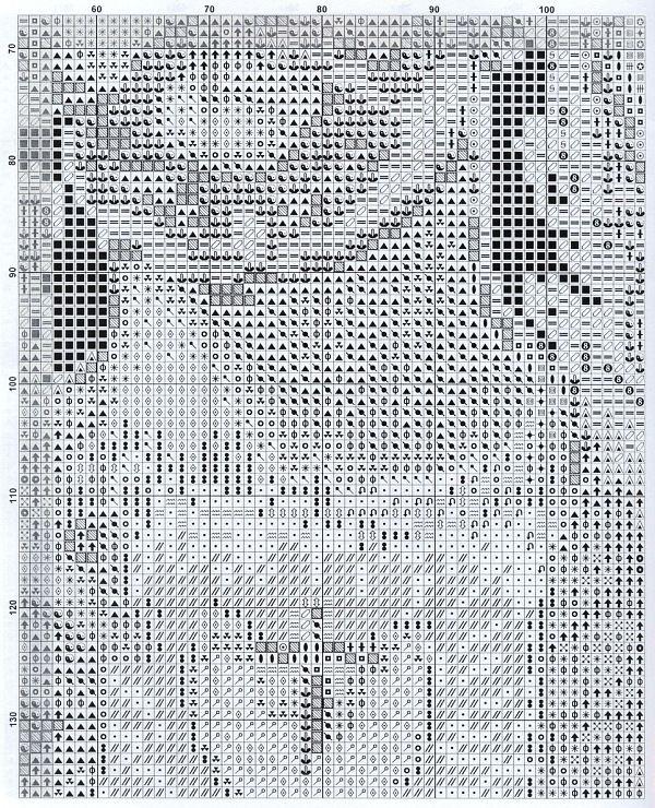 corazon-de-jesus-6.jpg (600×740)