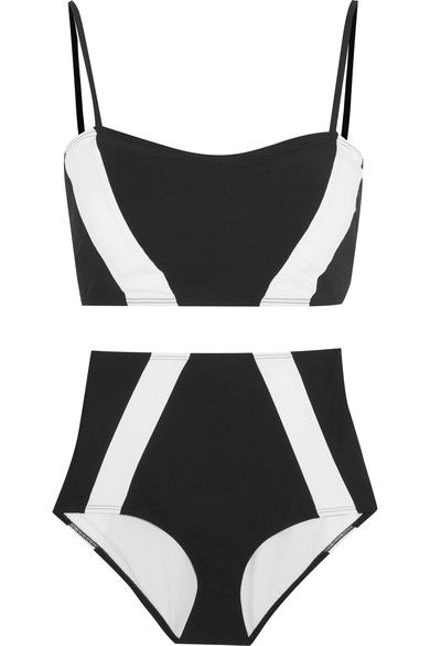 Flagpole Swim bikini
