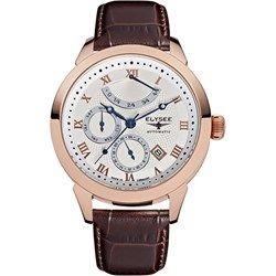 Zegarek Elysee Talos 17009