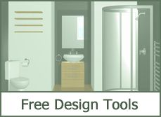 free home design software downloads reviews 3D
