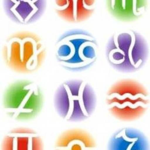 Voici enfin l'horoscope sans langue de bois qui vous permettra de mieux appréhender votre avenir #apprehend #bois #enfin #l horoscope #langue #les #mieux #nuls #par #permettra #pour #prevision #sans #signe