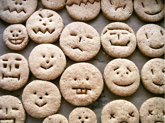 cookies by foodmood