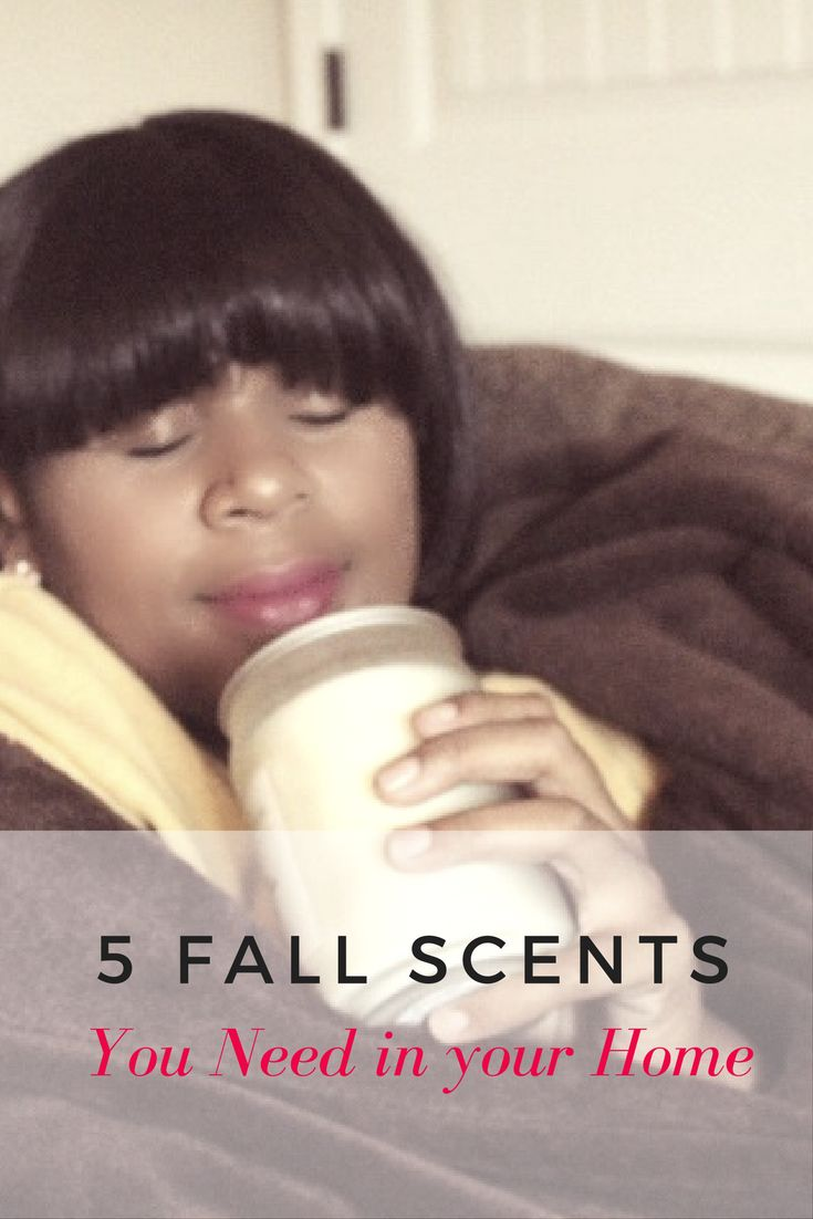 2017 Fall scents, fall candles, fall scents for the home, Homemade fall scents, best perfume fall scents, DIY bath and bodyworks