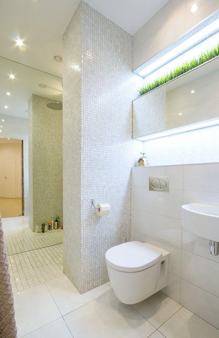90 best cloakroom looks images on pinterest basins bathrooms