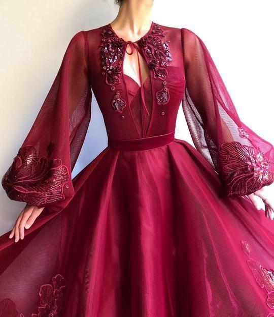 18 Super Günstige Frühling Kleid, das Sie kaufen müssen