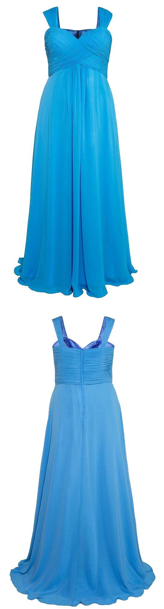 #long plus size bridesmaid dresses #bridesmaid dresses Plus size #elegant…