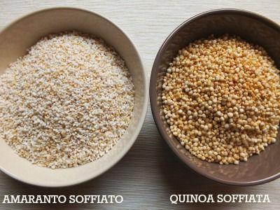 Questa panatura senza glutine è buonissima e rende molto più particolari ed appetitose le varie preparazioni. Perfetta per chi è intollerante.