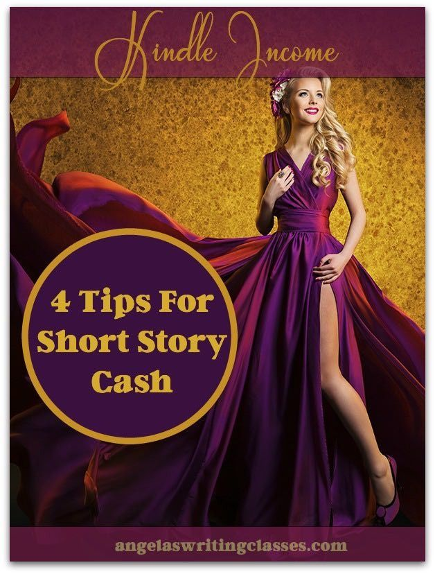 tips for writing stories 18 writing tips to get started as you preserve and record your family's important stories and your personal memories with confidence.