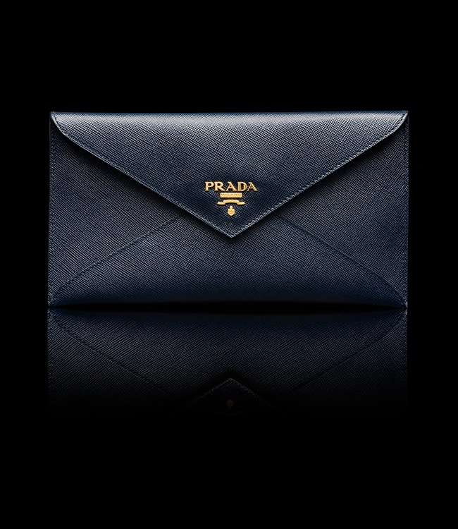 Prada. Document Holder Wallet, Baltic Blue. | My wishlist ... - prada galleria bag baltic blue