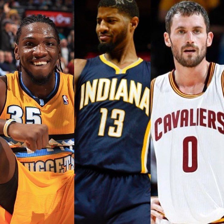 25+ Best Ideas About Kevin Love Cavs On Pinterest