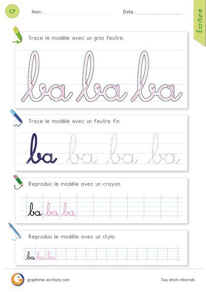 les 25 meilleures id u00e9es de la cat u00e9gorie exemple de lettre