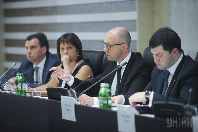 Восточно-Европейская Финансовая Группа: Сохранять спокойствие и проводить быстрые изменени...