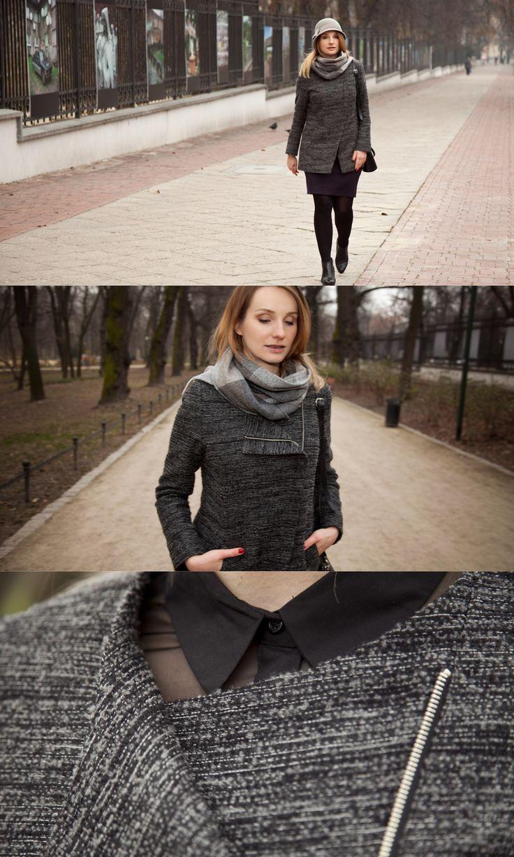 www.mygentlelook.com http://lookbook.nu/look/6922552-My-Gentle-Autumn
