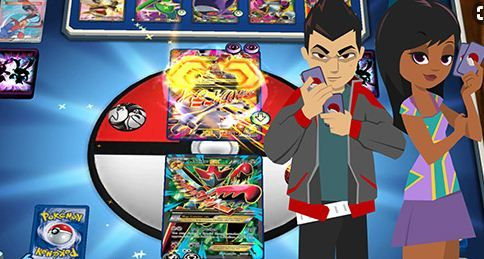 Pokemon Go Promo Code Reddit   Pokemon Go Promo Code List