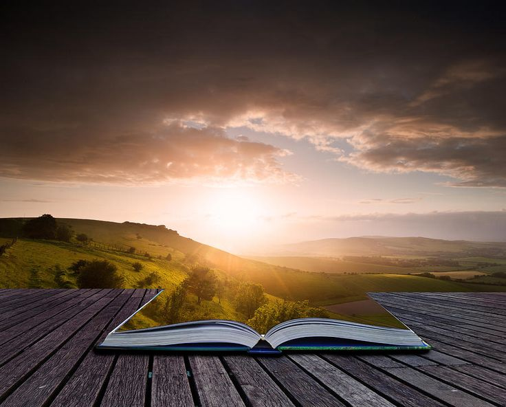 Celor care obișnuiesc să își întocmească riguroase liste cu romanele pe care urmează să le lectureze le oferim 3 sugestii de cărți de citit în luna mai.