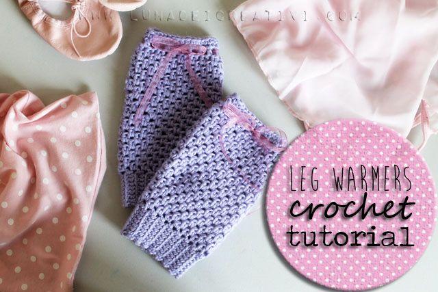38 besten Crochet & Knit Rosa Bilder auf Pinterest   Stricken häkeln ...