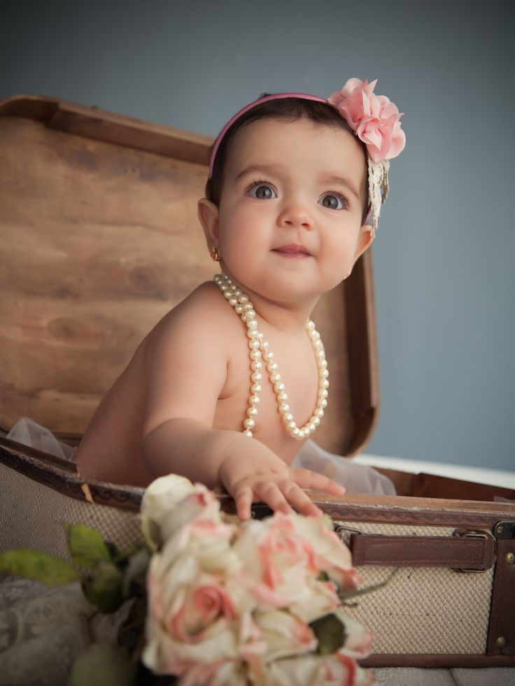 002-fotografos valencia-fotografos bebes valencia-fotografia bebes valencia-fotografia estudio bebes valencia-padifotografos .jpg0