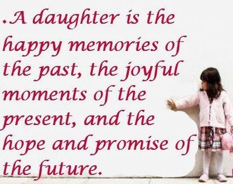 Quotes About Love Your Daughter : Daughter Quotes Daughter Quotes in English: Best mother-daughter ...