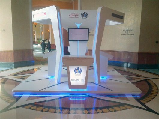 Small Exhibition Stand Ideas : Best images about exhibition stands on pinterest