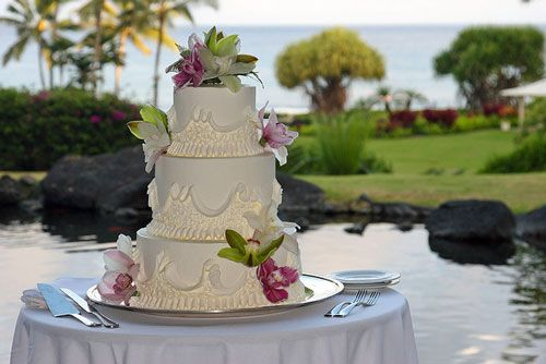 482 Best Tropical Wedding Ideas Images On Pinterest: 11 Best Wedding Cakes Images On Pinterest