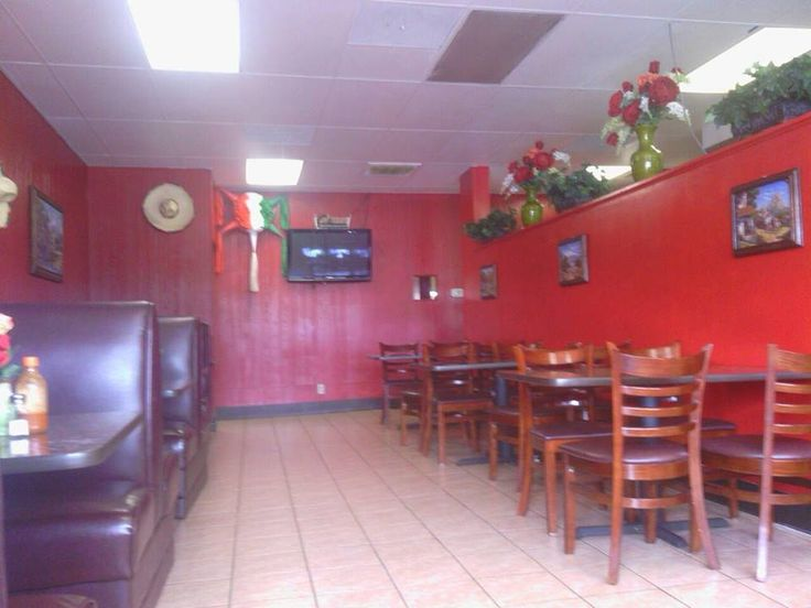 Restaurant Furniture Supply Helps Fat Burrito In Crown Point Upgrade Its  Seating. Http:/