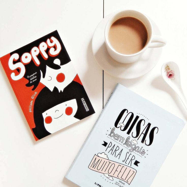 3 #happy things: coffe , books e amor ❤    @blogueirasrecifeoficial    #love#lovequotes#books#booklover#happy#happydays#coffee #coffeetime #coffelover#3happythings#happyfriday #inspiration#beautifullife#wonderfull #life#lifemoments#lifestyle#cotidiano#photografy#photofeed#photoinsta#picoftheday#blogger#ontheblog #bloggerlife