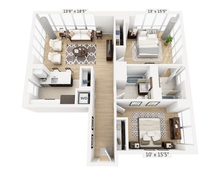 801-04B Priced today at $6015  *Call us today at 212-316-0808 to schedule your next visit with us*