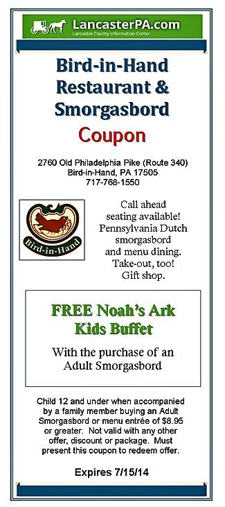 Discount coupons for lancaster archery