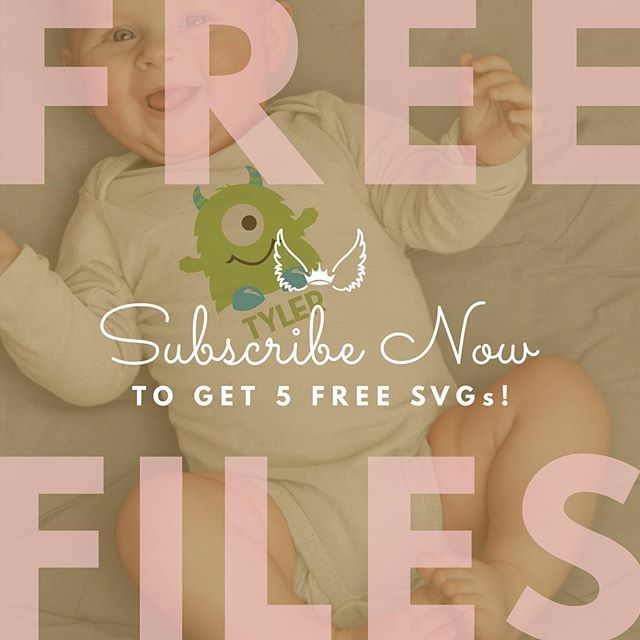 Here we go! How would you like 5 FREE  SVG files? I thought so! Just visit my website (link in bio) and sign up for my newsletter! Happy Taco Tuesday!  . . . . #freesvg #freesvgfiles #hellofelicitysvg #createhappy #svgfiles #cricutexploreair2 #cricutsvgfiles #cricutcrafts #diyhomedecor #diygifts #diecutdecals #handmadegiftsarethebest