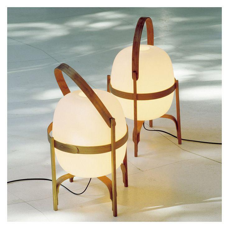 lampe-a-poser-cesta-santa-and-cole-mila-silvera_05.jpg