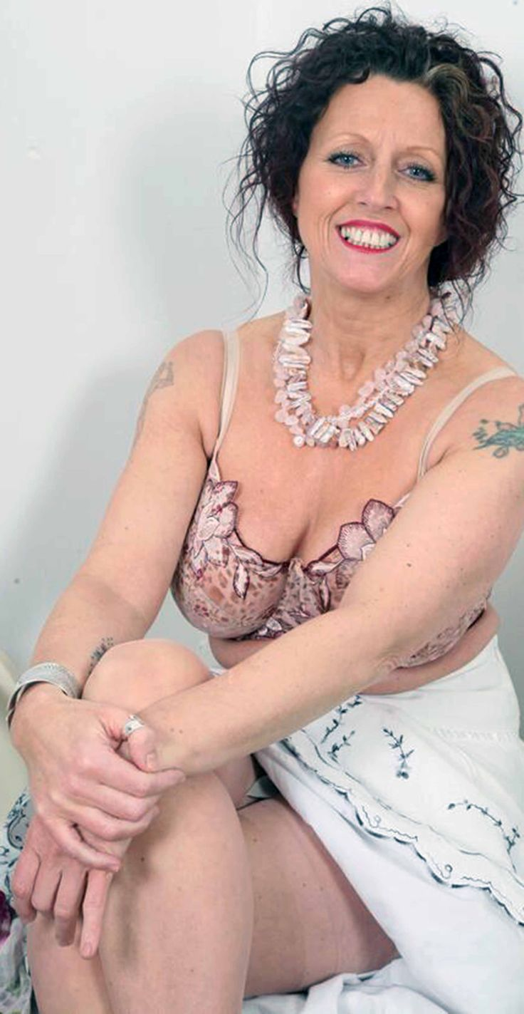 red hill mature singles Da ting red hill 3937 vic in ostconversioninfo madison mobile +61 (410) 528 xxx, striptease amateur, foot worship, gangbang games red hill 3937 vic.
