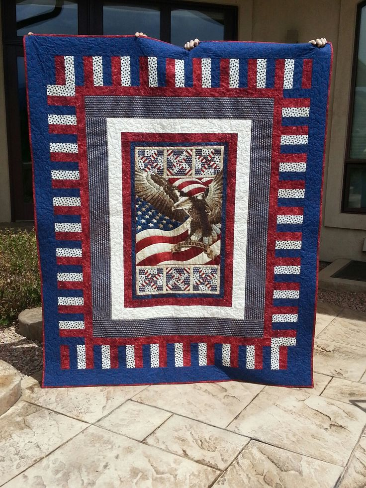 Quilt Patterns For Quilts Of Valor : 1000+ images about Quilts of Valor on Pinterest ...