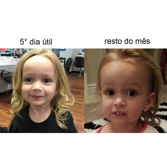 Minha realidade  #ChloeBrasil #ChloeMeme #Chloe