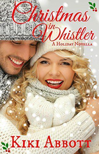 Christmas in Whistler: (A Holiday Romance) Top Ten Press https://www.amazon.com/dp/B00PF2OXLA/ref=cm_sw_r_pi_awdb_x_Nquwyb7JG0694