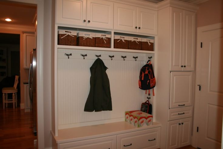 future mudroom laundry mudroom ideas laundry room mudroom storage