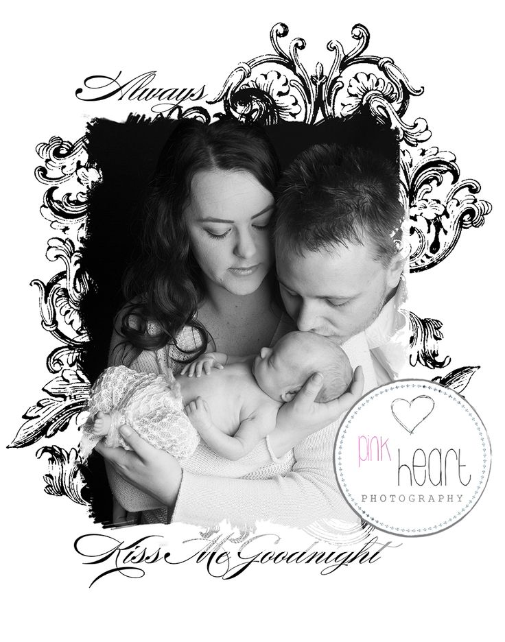 Specialized newborn photography in Launceston Tasmania