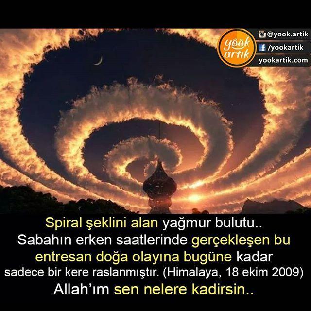 #Allah#sen#nelere#kadirsin