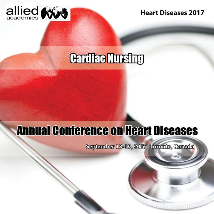 Cardiac Nursing #Cardiacnursing itself suggest that the care of the patients suffering from #heartdisease. It involves the advance #cardiovascularcare for patients such as the #surgicaltests, #stresstests, #cardiacmonitoring and heath assessments.